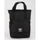 ADIDAS Originals Tote III Backpack