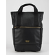 ADIDAS Originals Tote III Premium Backpack