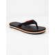 RIP CURL Skye Womens Sandals