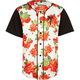 BLVD Passion Baseball Jersey