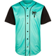 BLVD Trees Baseball Jersey