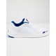 CHAMPION Super C Court Low Womens Shoes