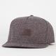 VANS Ingmar Mens Snapback Hat