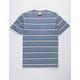 TCSS Network Mens T-Shirt