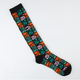 TRUKFIT Crew Mens High Socks