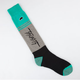 TRUKFIT Mens High Socks