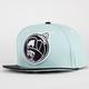 TRUKFIT Feelin' Spacey Mens Snapback Hat