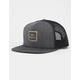 RVCA All The Way Boys Trucker Hat