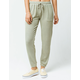 O'NEILL Sinclair Womens Jogger Pants