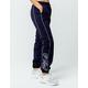 FILA Maia Womens Windbreaker Pants