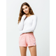 CHAMPION Practice Womens Shorts