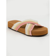 RIP CURL Sunrise Womens Flatform Sandals