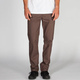 ADIDAS Silas Mens Chino Pants