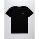 VSTR Skull Cherries Mens T-Shirt