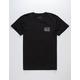 VSTR Permanent Vacation Mens T-Shirt