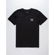 VSTR Sleep When Dead Mens T-Shirt