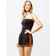 ADIDAS 3 Stripes Womens Shorts