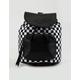 VANS Free Spirit Mini Backpack