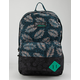 DAKINE 365 South Pacific Backpack