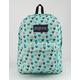 JANSPORT SuperBreak Cool Cats Backpack