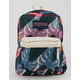 JANSPORT SuperBreak Jungle Static Backpack