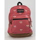 JANSPORT Right Pack Expressions Palm Expressions Backpack