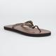 OCEAN MINDED Manhattan II Womens Sandals
