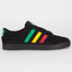 ADIDAS Rayado Low Mens Shoes