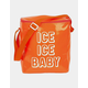SUNNYLIFE Ice Ice Baby Small Beach Cooler Bag