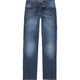 RSQ New York Boys Slim Straight Jeans