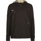 VOLCOM Faceted Boys Jacket