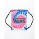 VANS Benched Tie Dye Cinch Sack