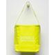 SUNNYLIFE Chill Small Beach Cooler Bag