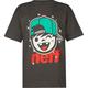 NEFF Jamie Boys T-Shirt