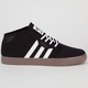 ADIDAS Seeley Mid Mens Shoes