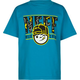 NEFF Wild Kenni Boys T-Shirt