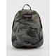 JANSPORT Half Pint FX Camo Mini Backpack