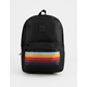 IMPERIAL MOTION Stripe Mini Backpack