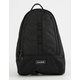DAKINE Cosmo Paulina Mini Backpack