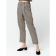 TAVIK Garett Womens Trouser Pants