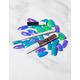 PRETTY WOMAN NYC Iridescent Press-On Nail Kit
