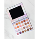 BH COSMETICS 24 Colors Opalescent Eyeshadow Palette