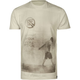 FILTRATE Dude Mens T-Shirt