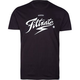 FILTRATE Signature Mens T-Shirt