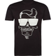 FILTRATE Working Class Mens T-Shirt