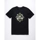RVCA VA Different Ways Mens T-Shirt
