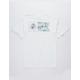 SALTY CREW Transom Fill Mens T-Shirt