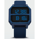 ADIDAS Archive_R2 All Navy Watch