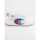 CHAMPION 93Eighteen 100 White Mens Shoes