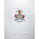 LAST CALL CO. Otra Vez Mens T-Shirt